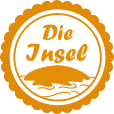 Die Insel Biergarten